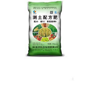 鑫方圆竞博官网jbo55