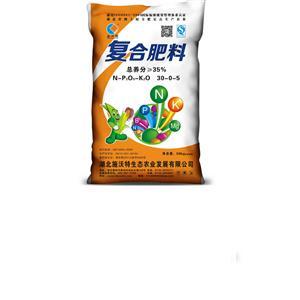 鑫方圆贝博APP体育官网